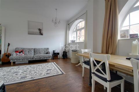 3 bedroom detached house to rent - Dorman Close