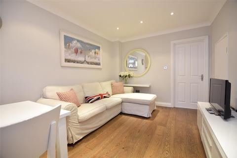 1 bedroom flat to rent - Wadham Road, Putney, SW15