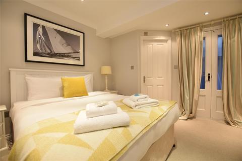 1 bedroom flat to rent - Wadham Road, Putney, SW15