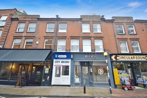 2 bedroom flat for sale - 7c St Benedicts Street, Norwich, Norfolk