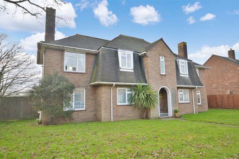 1 bedroom flat for sale - Manby Road, Norwich, Norfolk