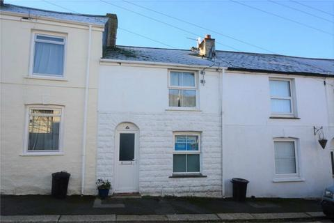 2 bedroom cottage for sale - Carclew Street, TRURO, Cornwall