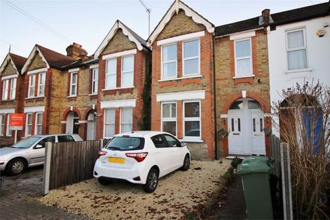 2 bedroom maisonette for sale - Ravenscroft Road, Beckenham, Kent
