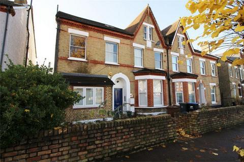 2 bedroom flat for sale - Samos Road, Anerley, London