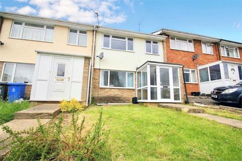 3 bedroom terraced house to rent - Penshurst Road, Maidenhead, Berkshire