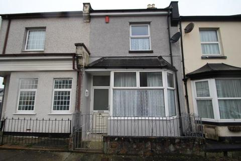 2 bedroom terraced house for sale - Fleet Street, Keyham