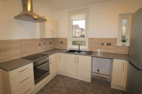 3 bedroom flat to rent - Raith Drive, Bellshill, North Lanarkshire, ML4 2JF