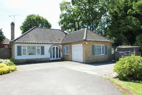 2 bedroom detached bungalow for sale - South Hill Road, Bromley, Kent