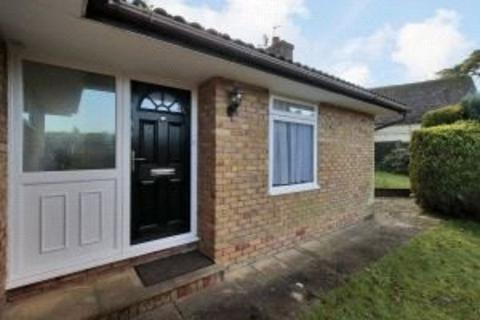 1 bedroom house to rent - Glenmore Park, Tunbridge Wells, Kent, TN2