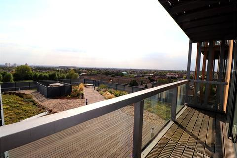 1 bedroom flat to rent - London Road, Isleworth