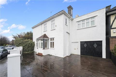 7 bedroom detached house for sale - Mount Ephraim Road, London, SW16