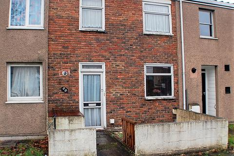 3 bedroom terraced house for sale - Willowherb Walk
