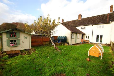 3 bedroom terraced house for sale - Meadowside Cottages, Combe Florey