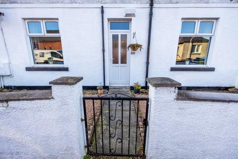 2 bedroom flat for sale - David Street, Lochgelly KY5