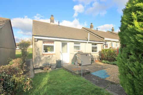 2 bedroom terraced bungalow for sale - Brooking Way, Saltash