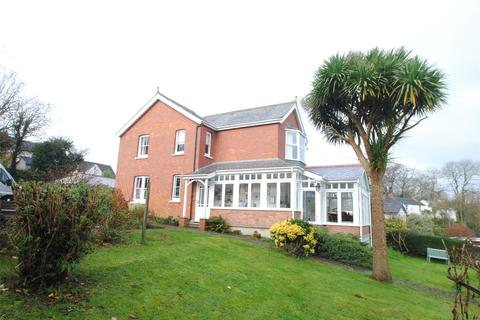 3 bedroom detached house for sale - Stratton, Bude