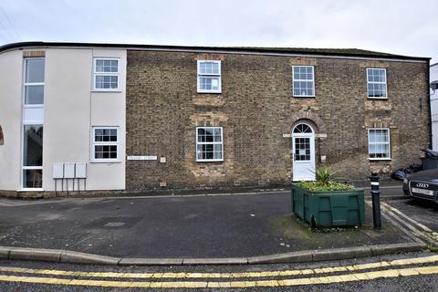 2 bedroom flat for sale - Littleport