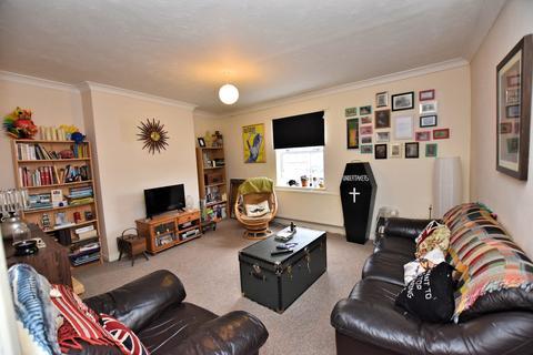 2 bedroom ground floor flat for sale - Littleport