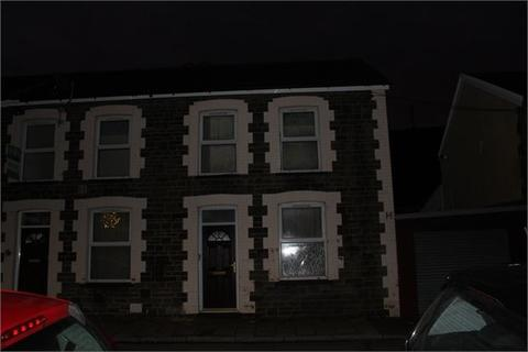 1 bedroom flat to rent - Furnace Road, Pontygwaith, Ferndale, Rhondda Cynon Taff. CF43 3EL