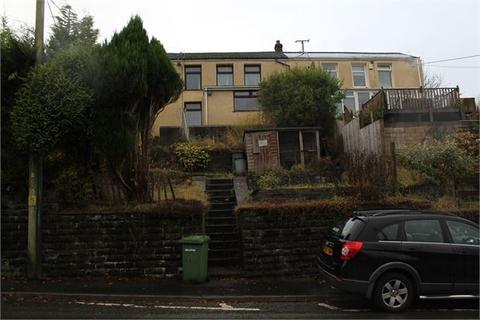 3 bedroom terraced house for sale - Glamorgan Terrace, Penrhiwfer, Tonypandy, RCT. CF40 1SA