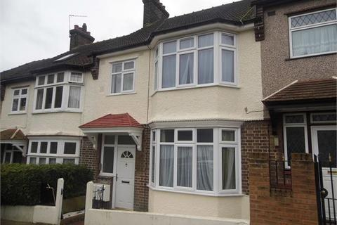 2 bedroom ground floor flat to rent - Bourneville Road, Catford, London, SE6 4RN