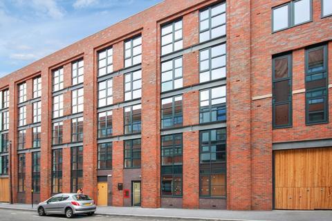 1 bedroom apartment to rent - Camden House, Pope Street, Jewellery Quarter, B1