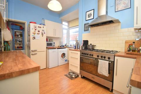 3 bedroom terraced house for sale - Haynes Road, Humberstone, Leicester