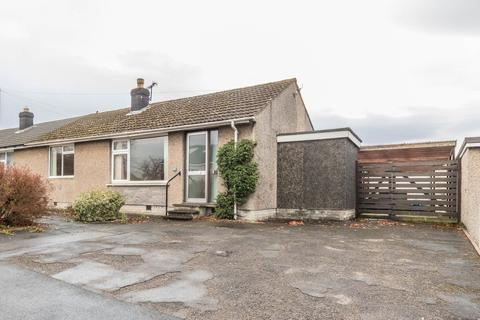 2 bedroom semi-detached bungalow for sale - 10 Wansfell Drive, Kendal