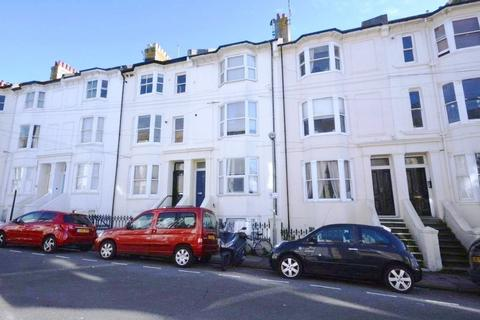 1 bedroom flat for sale - Brighton