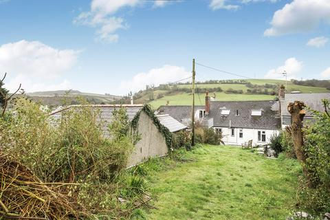 4 bedroom terraced house for sale - West Street, Millbrook