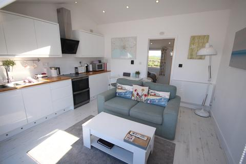 1 bedroom detached bungalow for sale - Field 1, Freathy