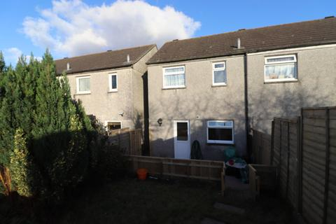 2 bedroom semi-detached house for sale - Trelawney Way , Torpoint