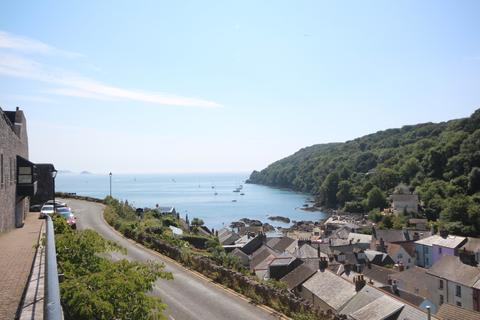 2 bedroom apartment for sale - The Fort, Cawsand