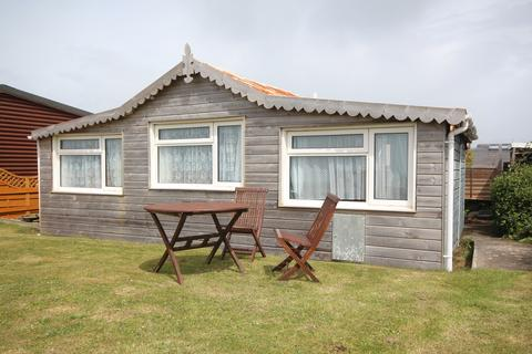 2 bedroom detached bungalow for sale - Freathy