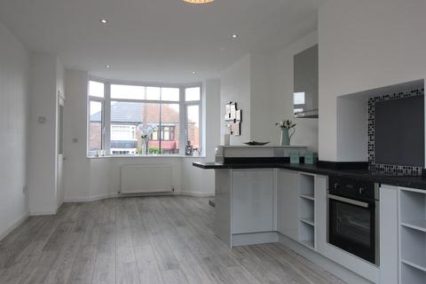 2 bedroom semi-detached house to rent - Basford Drive, Darnall