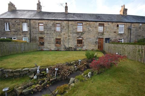 3 bedroom terraced house to rent - Main Street, Felton, MORPETH, Northumberland, NE65