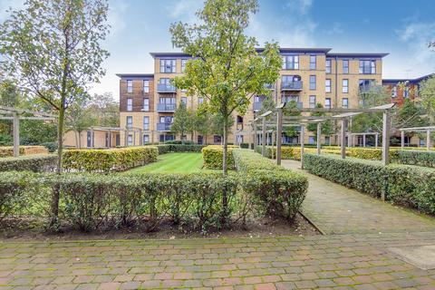 2 bedroom apartment to rent - Weightman House , Spa Road