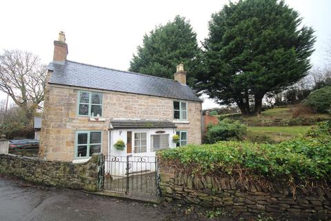 3 bedroom detached house for sale - Ffys Y Go , Summerhill