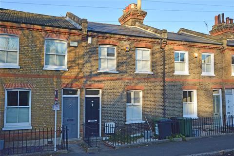 2 bedroom terraced house for sale - Collins Street, Blackheath, London, SE3