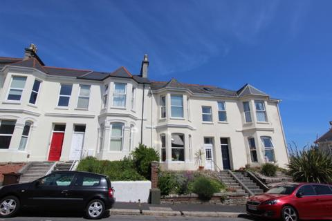 3 bedroom apartment to rent - Hillcrest, Mannamead, Plymouth