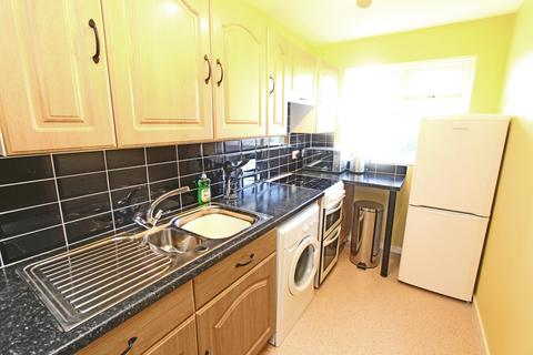 1 bedroom flat to rent - Woolwell, Plymouth