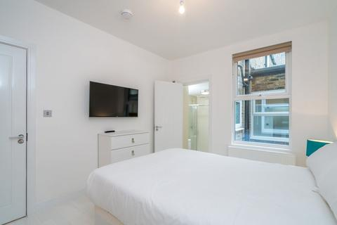 House share to rent - Alloa Road, Deptford