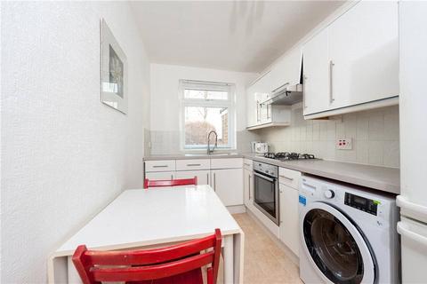 1 bedroom bungalow to rent - Cornford Grove, London, SW12