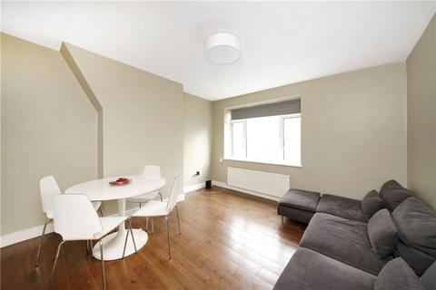 3 bedroom property to rent - Murphy Street, London, SE1