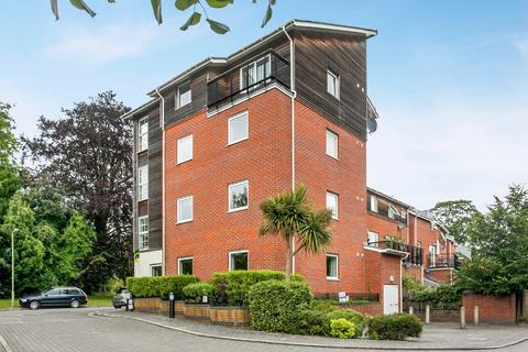 2 bedroom apartment for sale - Poplar House, Athelstan Road, Winchester, SO23