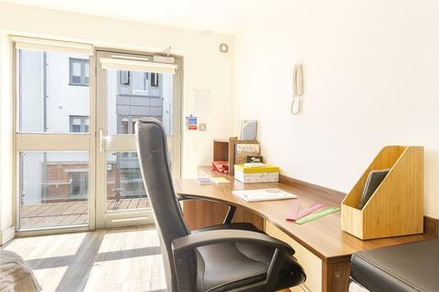 4 bedroom apartment to rent - The Platform, Station Road, Montpelier, Bristol, BS6