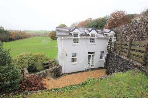 2 bedroom cottage to rent - Coach Road, Newton Abbot