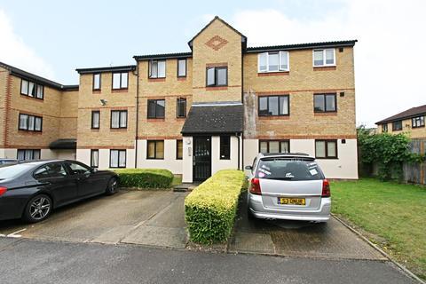 1 bedroom apartment to rent - Linwood Crescent, Enfield, EN1 4UP