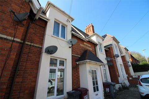 1 bedroom apartment to rent - Westfield Road, Caversham, Reading, Berkshire, RG4