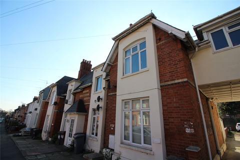 1 bedroom townhouse to rent - Westfield Road, Caversham, Reading, Berkshire, RG4